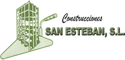 Construcciones y reformas en Vigo – Construcciones San Esteban – Reformas de locales